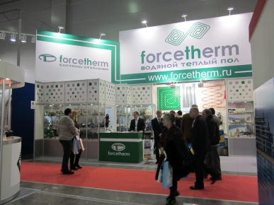 forcetherm